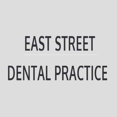 East Street Dental Practice - image1