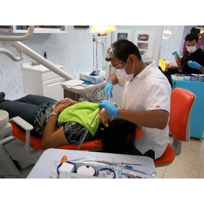 Clinic image 64