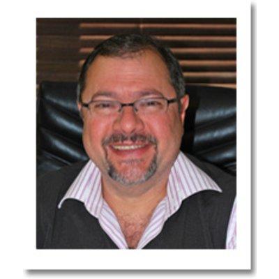 Dr. Leon Dumas - image1