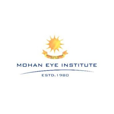 Mohan Eye Institute - image1