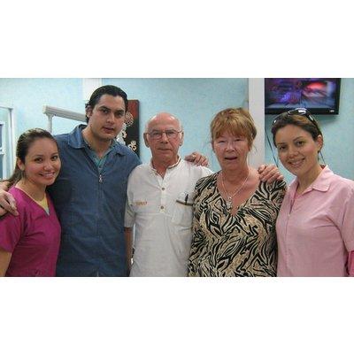 Clinic image 14