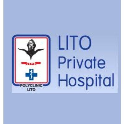 Lito Private Hospital - image1