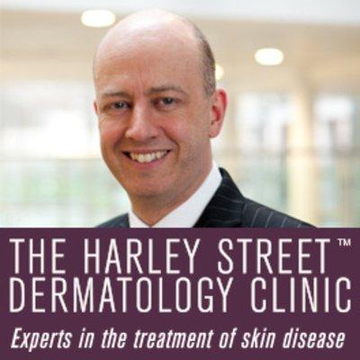 The Harley Street Dermatology Clinic - image1