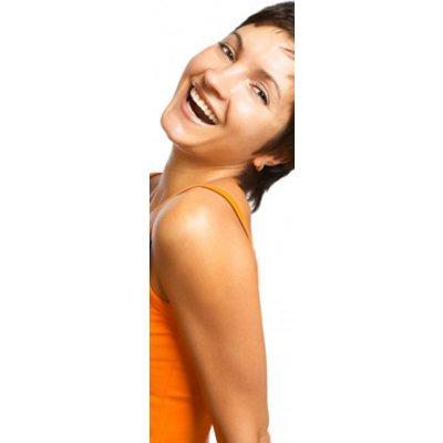 Shoreham Smile Studio - image1