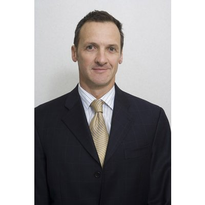 Skin Centre - Dr PaulSalmonBhBMBChBFRACPFACMS FAAD