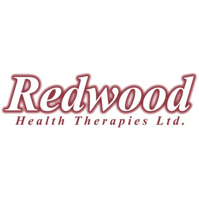 Redwood Health Therapies Ltd - Redwood Health Therapies Winchester