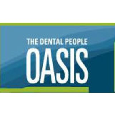 Oasis - The Heckmondwike Dental Practice - image1