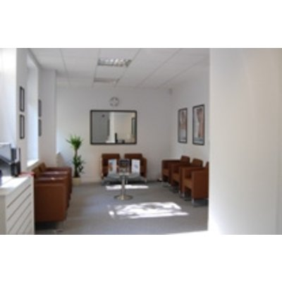 Clinic image 16