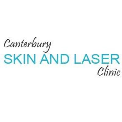 Canterbury Skin and Laser Clinic - image1