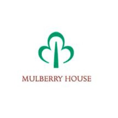 Mulberry House - image1