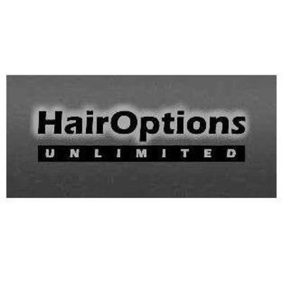 HairOptions Unlimited - George - image1