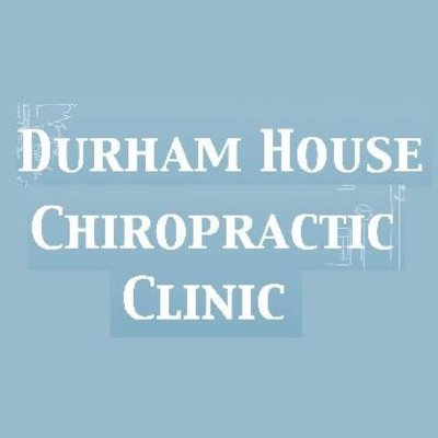 Durham House Chiropractic Clinic - Fleet - image1