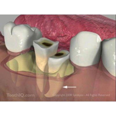Clinic image 24